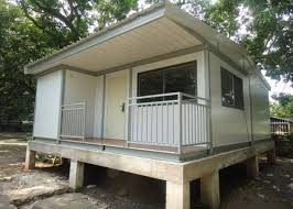 custom made homes custom made combined modified steel prefab shipping container