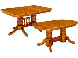 county line dining room dillingham table borofka u0027s furniture