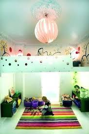 chambre enfant mezzanine mezzanine chambre enfant walkabouthotel info