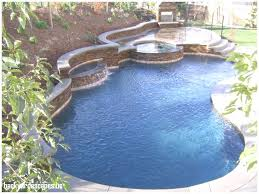 design my own pool elegant design your own pool pool design and