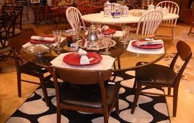 dining room categories mannington luxury vinyl tile in kitchen