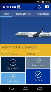177 best ifec images on pinterest wi fi aircraft and aviation