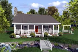small country house designs house plan chp 39593 at coolhouseplans com