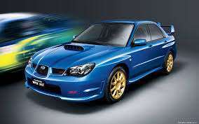 subaru 2005 cars desktop wallpapers subaru impreza wrx sti 2005