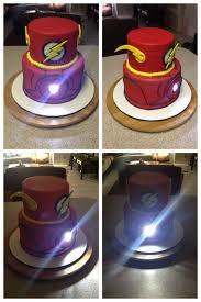 the flash cake ideas flash themed cakes u2013 crustncakes online