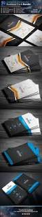 542 best business card images on pinterest business card