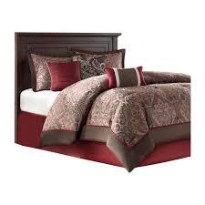 baby bedding sets turkey baby crib design inspiration