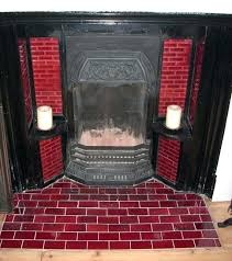 Installing Marble Tile Installing Fireplace Hearth U2013 Mmvote