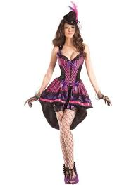 Party Halloween Costumes Womens 230 Costumes Halloween Images Costumes