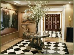 Foyer Table Decor Pedestal Foyer Table Ideas Mtc Home Design Some Item