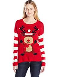 juniors sweaters amazon com