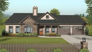 ranch house plans ranch house plans easy to customize from thehousedesigners com