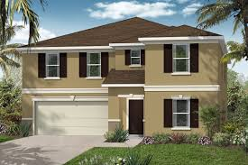 orlando new homes 3 483 homes for sale new home source