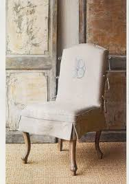 Best  Dining Room Chair Slipcovers Ideas On Pinterest Dining - Covers for dining room chairs