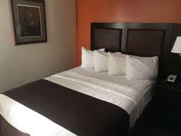 House Of Furniture Lubbock Best Western Plus Lubbock Windsor Inn Lubbock Texas