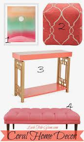 9 best furniture u0026 home decor images on pinterest ideas