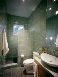 designer showers bathrooms bathrooms with shower less bathroom shower bathrooms with white