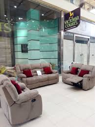 Deals On Home Decor by Garden City Mall Gardencitynbi Twitter