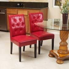 hourglass time out chair instachair us hourglass time out chair