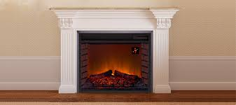 Electric Fireplace Insert Infrared Fireplace Insertes Electric Fireplaces Factory Buys Direct