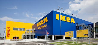 ikea syrian refugees ikea to sell tugs made by syrian refugees in 2019 houston style