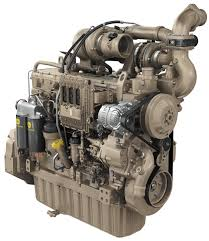 john deere 2 4 liter engine the best deer 2017