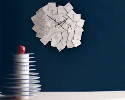 creative wall design ideas awesome amazing decoration creative