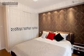 Bedroom Designs With Wardrobe Image Of Small Bedroom Design Ideas Home Decorating Ideas Small