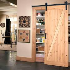 home depot 6 panel interior door closet 6 panel sliding closet doors 6 panel wood sliding closet