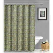 Extra Long Shower Curtain Brilliant Shower Curtains Galore In Bathroom Design Wonderful