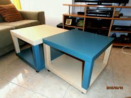small square coffee tables ikea furniture walnut coffee table ikea triangle end table ikea lift