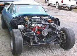 cheap corvette stingray for sale 1969 corvette 427 convertible for sale 4 900