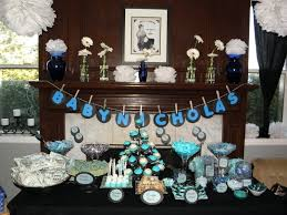 Baby Shower Candy Buffet Sign by Baby Shower Candy Buffet Ideas For Celebration