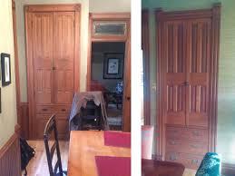 Victorian Kitchen Furniture Historic Victorian Kitchen Remodel In Des Moines Iowa By Silent