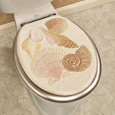 Decorative Toilet Seats Elongated Toilet Seats