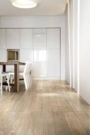 Cream Tile Effect Laminate Flooring Selection Oak Amber Floor Tiles From Rex Ceramiche Artistiche By