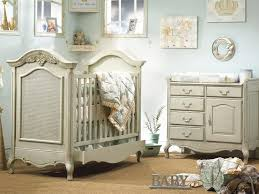 cool baby room ideas 11111111111 home round