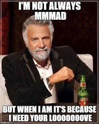 Muse Meme - muse imgflip