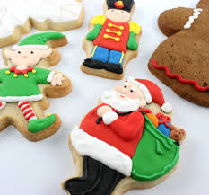 hand decorated cookies custom cookies decorated cookies photo