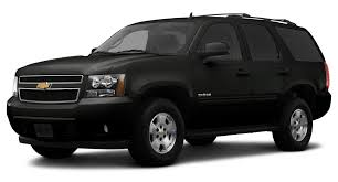 nissan armada for sale fort collins amazon com 2012 nissan pathfinder reviews images and specs