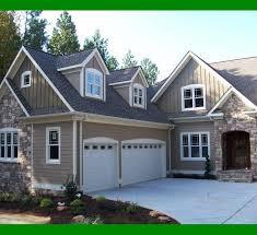 gray green exterior house paint colors prestigenoir com