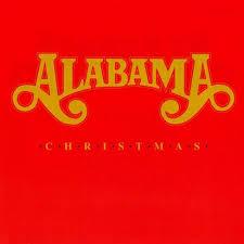 christmas cd alabama alabama christmas cd target