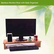 Laptop Desk Pillow by Bamboo Laptop Table Bamboo Laptop Table Suppliers And