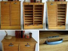 meuble classeur bureau meuble classeur de bureau meuble classeur de bureau meuble classeur