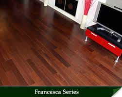 vancouver hardwood flooring suppliers columbia alberta