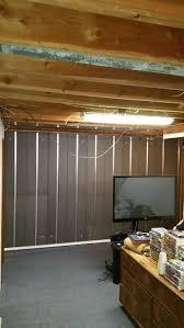 morton il basement waterproofing foundation repair company