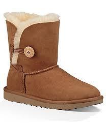 ugg boots sale at dillards ugg shoes shoes infant 0 8 dillards com