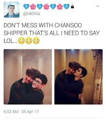 Couples Meme - 4123 best a meme kpop images on pinterest memes chistes and funny