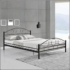 Gebraucht Schlafzimmer Komplett In K N Welches Bett Von Ikea Quietscht Nicht U2013 Forum U2013 Glamour U2013 Eyesopen Co