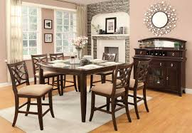 beautiful 36 dining room table images home design ideas